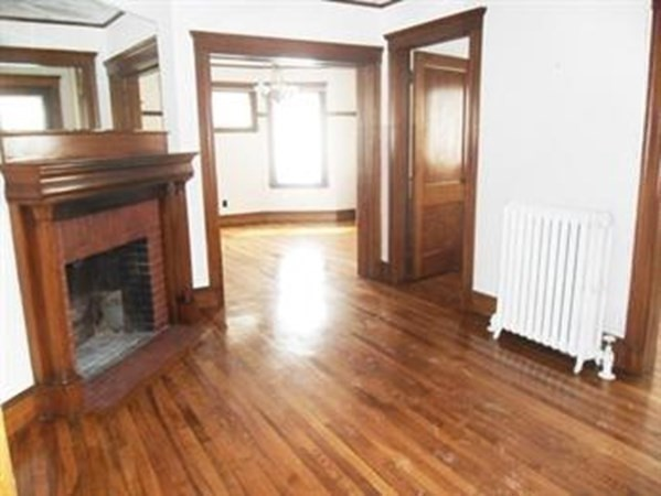 41 Greenleaf Street Quincy MA 02169
