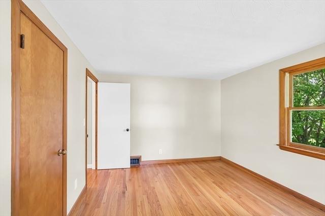 245 Maple Street East Longmeadow MA 01116