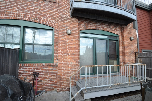 210 Broadway Everett MA 02149