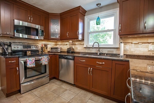 64 Wildcrest Avenue Billerica MA 01821