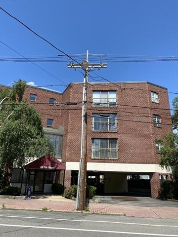 23 Elm Street Somerville MA 02143