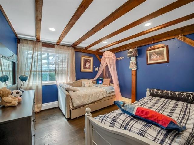 36 Green Lodge Street Canton MA 02021
