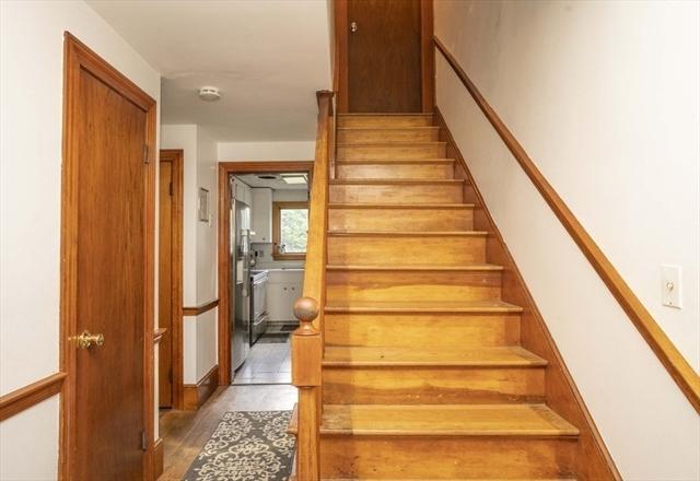 378 High Street Abington MA 02351