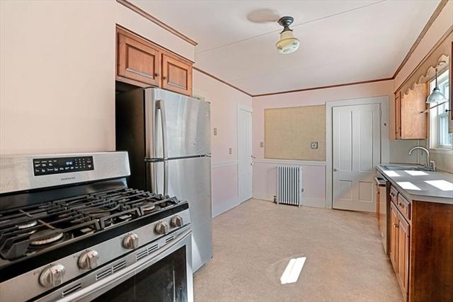 594 West Union East Bridgewater MA 02333