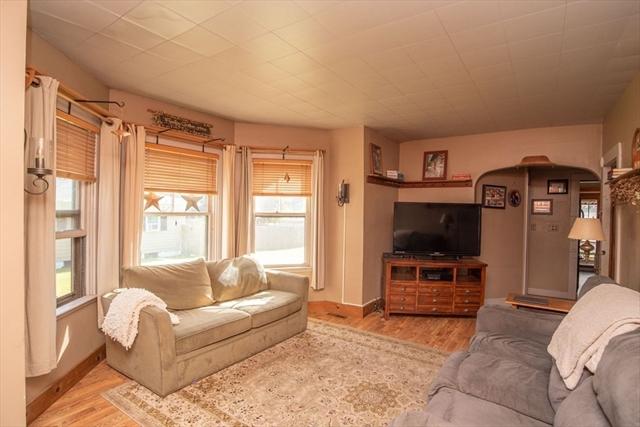 1044 Dewey Street New Bedford MA 02745