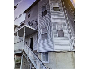 29 Franklin Ave, Chelsea, MA 02150