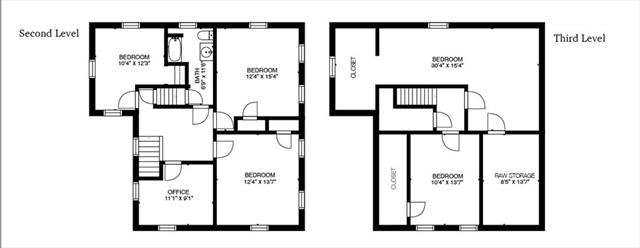 37 Lawrence Street Wakefield MA 01880