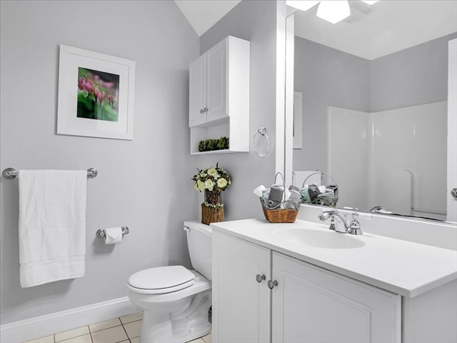 1 Millbrook Lane Wakefield MA 01880