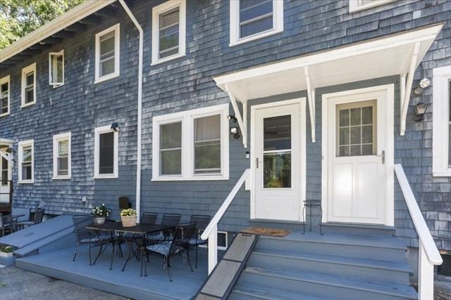 27 Cordage Terrace Plymouth MA 02360