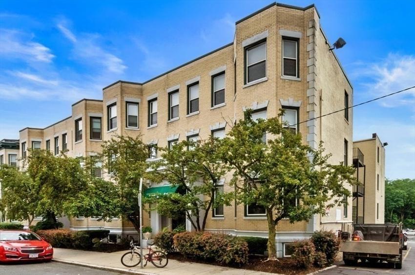 92 Gordon, Boston, MA Image 2