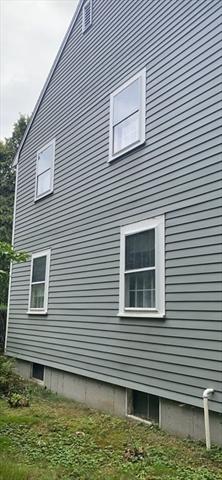 120 Lee Drive Concord MA 01742