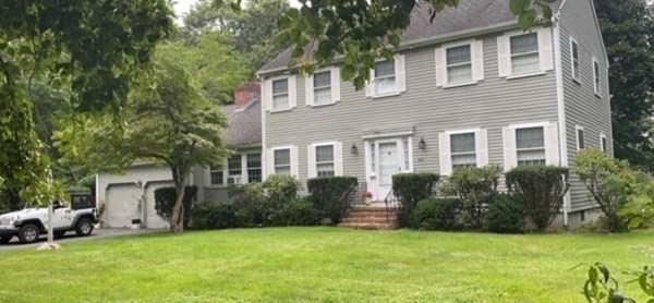 Photo of 120 Lee Dr Concord MA 01742