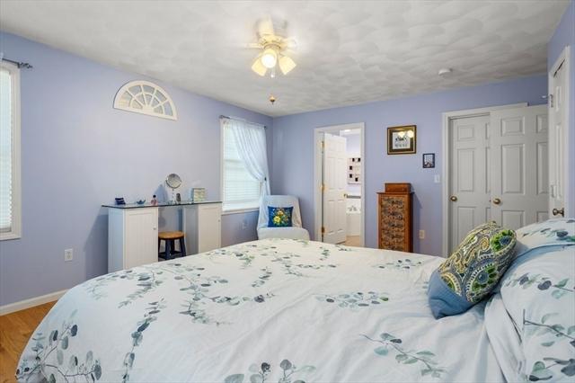 393 Sutton Street North Andover MA 01845