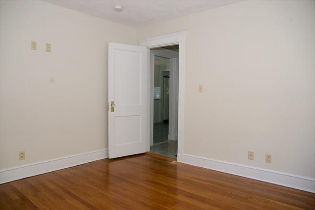 575 Ashmont Street Boston MA 02122