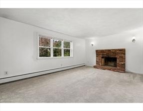 264-266 Lagrange Street, Newton, MA 02467