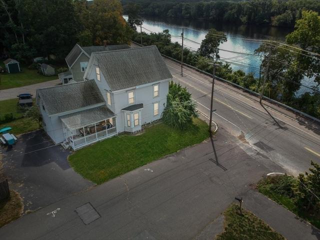458 Water Street Haverhill MA 01830