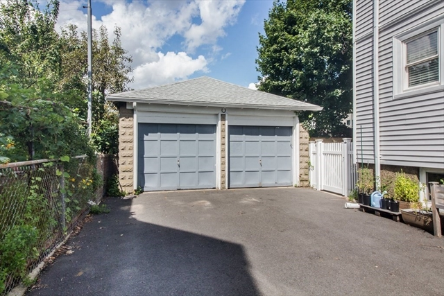603 High Street Medford MA 02155