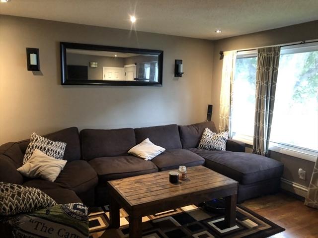 46 Garden Street Haverhill MA 01830