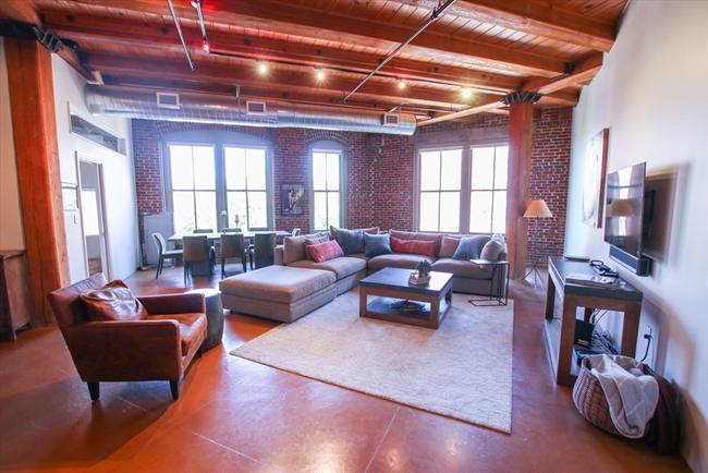 35 Channel Center Street Boston MA 02210