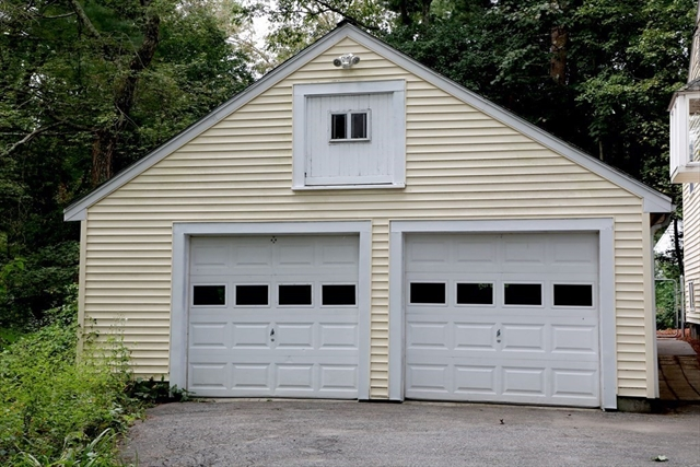 2 Old Andover Road North Reading MA 01864