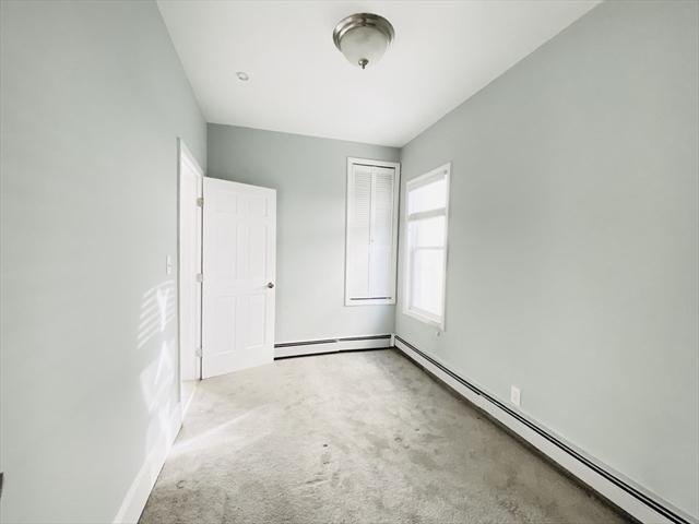 5 Condor Street Boston MA 02128