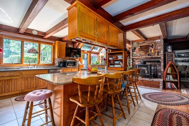 218 Willow Street Barnstable MA 02668