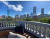 257 Commonwealth Ave 5 Boston MA 02116 | MLS 72899445