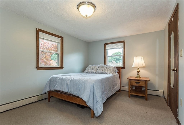 85 Belle Avenue Medford MA 02155