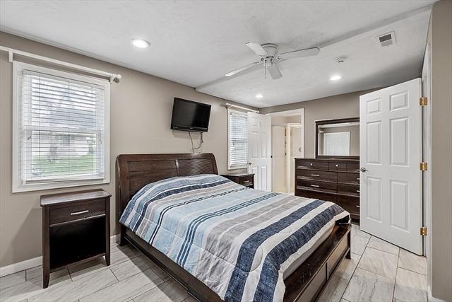 10 Blackstone Street Peabody MA 01960