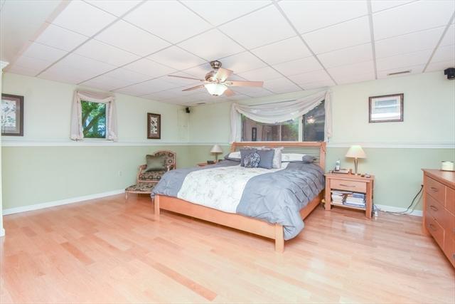 22 Spruce Road Westford MA 01886