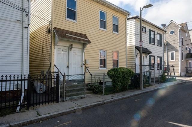 29 Orchardfield Street Boston MA 02122