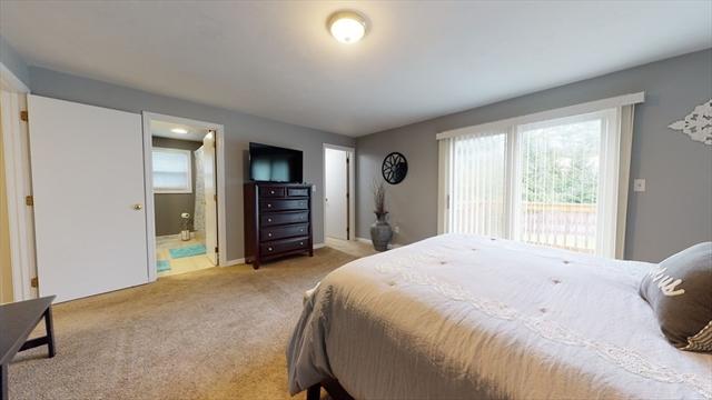 635 Wareham Street Middleboro MA 02346