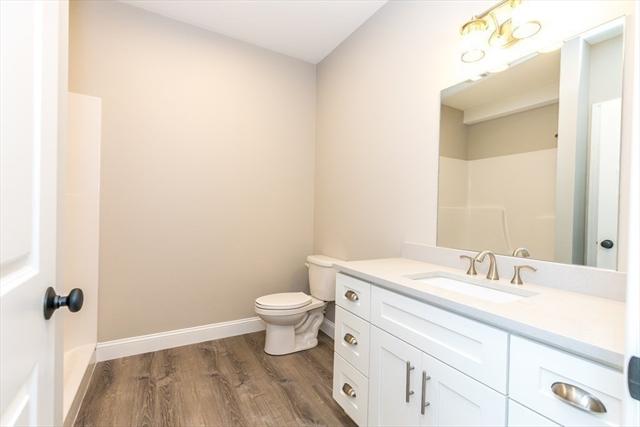 30 Terrace Hall Avenue Burlington MA 01803
