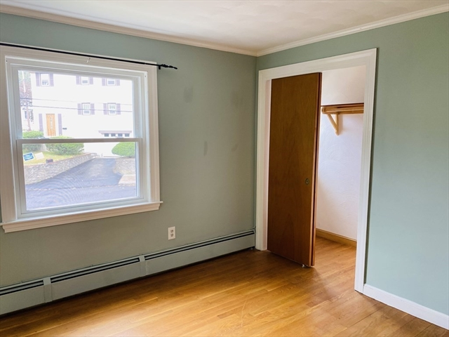 112 Cowing Street Boston MA 02132