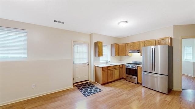 33 Forest Street Boston MA 02119