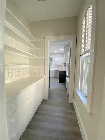41 Langdon Street Cambridge MA 02138