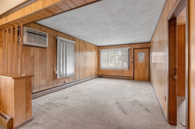 115 Forest Avenue Seekonk MA 02771