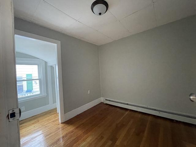 18 Woodward Street Everett MA 02149