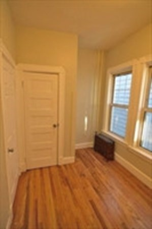 51 Stanwood Street Boston MA 02121