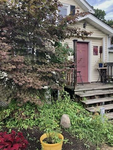 672-674 High Street Clinton MA 01510