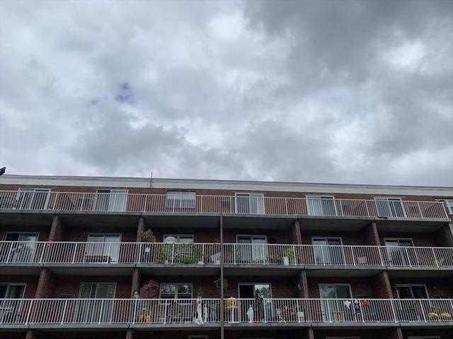 50 Webster Street Weymouth MA 02190