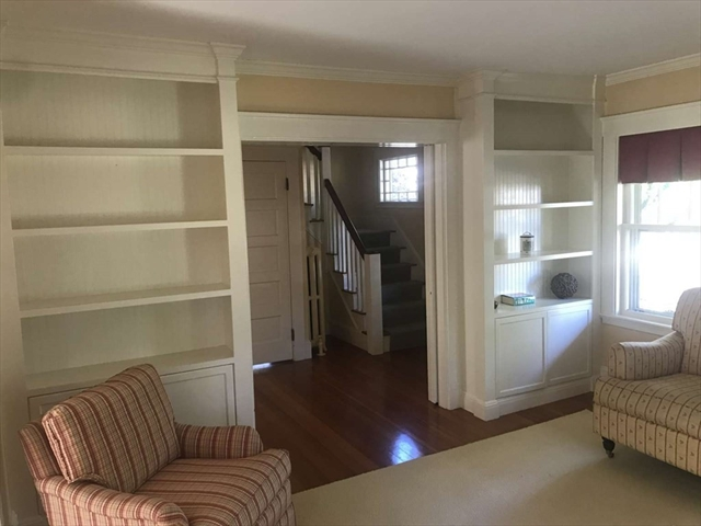 26 Fairview Street Westwood MA 02090