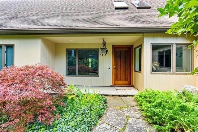 259 Old Concord Road Lincoln MA 01773