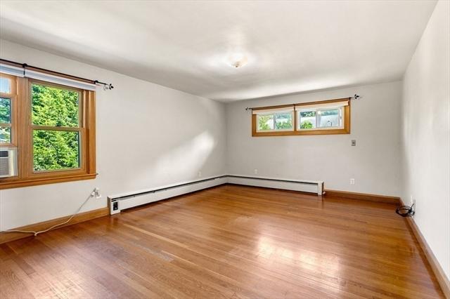 1085 Concord Avenue Belmont MA 02478
