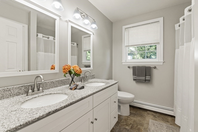 13 Wentworth Drive Beverly MA 01915