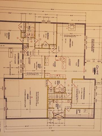 21 Sycamore Lane Belchertown MA 01007
