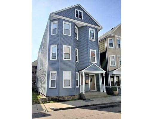 104 Wayland St, Boston - Roxbury, MA 02125