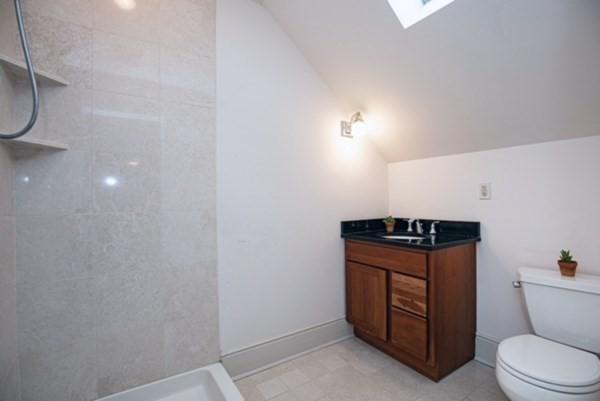 42 Highland Avenue Somerville MA 02143