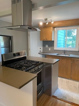 211 CARL Street Fall River MA 02721