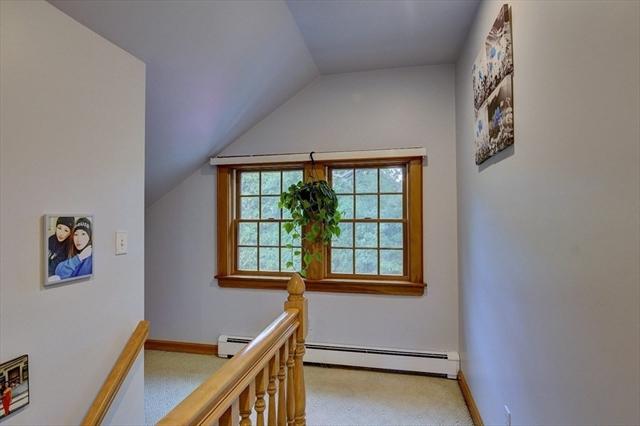 101 W plain Street Wayland MA 01778